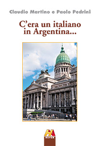 C-era-un-italiano-in-Argentina.jpg